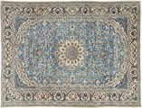 Nain carpet AXVZX3660