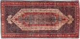 Senneh szőnyeg AXVZL4505
