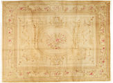 China antiquefinish carpet AXVZW19