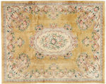 China antiquefinish carpet AXVZX1168