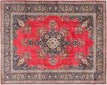 Tapis Tabriz AXVZL4696