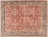 Kerman carpet AXVZL4143