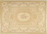 AUBUSSON carpet AXVZW2
