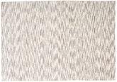Himalaya Brown / Beige rug ORD166