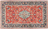 Najafabad carpet AXVZL4258