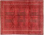 Turkaman carpet AXVZL104