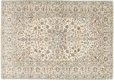 Keshan carpet AXVZL897