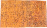 Colored Vintage carpet AXVZL407