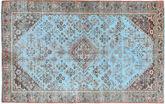 Vintage tapijt AXVZL406