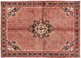 Covor Hosseinabad AXVZL830