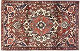 Bakhtiari carpet AXVZL75