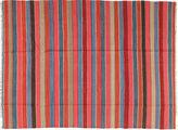 Kilim carpet AXVZL3196