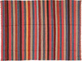 Kilim carpet AXVZL3201