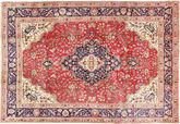 Tabriz szőnyeg AXVZL4724