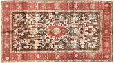 Ardebil carpet AXVZL51