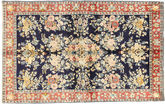 Qum Sherkat Farsh carpet AXVZL593
