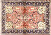 Bidjar carpet AXVZL4177