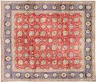 Tabriz carpet AXVZL4708