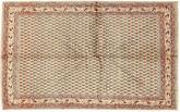 Sarouk carpet AXVZL4653
