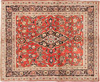 Keshan carpet AXVZL46