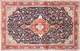 Sarough szőnyeg AXVZL4655