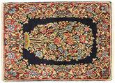 Kerman carpet AXVZL4149