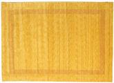 Handloom Gabba - Arany szőnyeg CVD18393