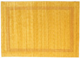 Handloom Gabba - Goud tapijt CVD18393