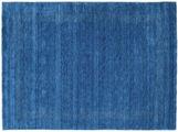 Handloom Gabba - Blue carpet CVD18387