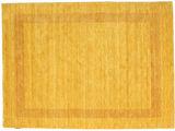 Handloom Gabba - Guld matta CVD18397