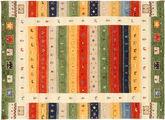 Gabbeh Indiai szőnyeg AXVZZC521