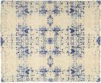 Roma Modern Collection carpet AXVZZC16
