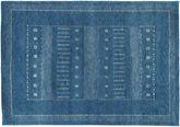 Gabbeh Indiai szőnyeg AXVZZC437