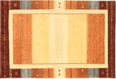 Tappeto Gabbeh Indo AXVZZC618