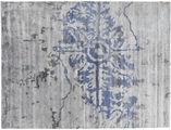 Nepal Original carpet ORD9