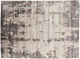 Nepal Original carpet ORD11