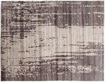 Nepal Original carpet ORD18