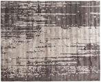 Nepal Original carpet ORD33