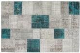Patchwork carpet XCGZS466