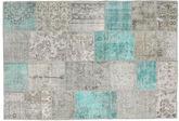 Patchwork szőnyeg XCGZS443