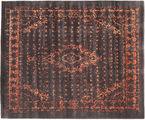Roma Modern Collection carpet AXVZZC782