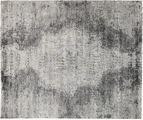 Roma Modern Collection carpet AXVZZC694