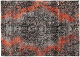 Roma Modern Collection carpet AXVZZC721