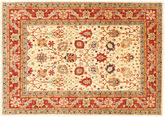 Ziegler carpet AXVZX5877