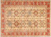 Ziegler tæppe AXVZW126