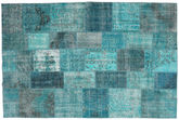 Patchwork carpet XCGZS196