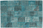 Patchwork carpet XCGZS163