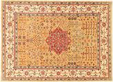 Ziegler Ariana szőnyeg AXVZX5880