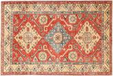 Kazak carpet AXVZW124