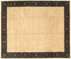 Tabriz Royal carpet AXVZX1082